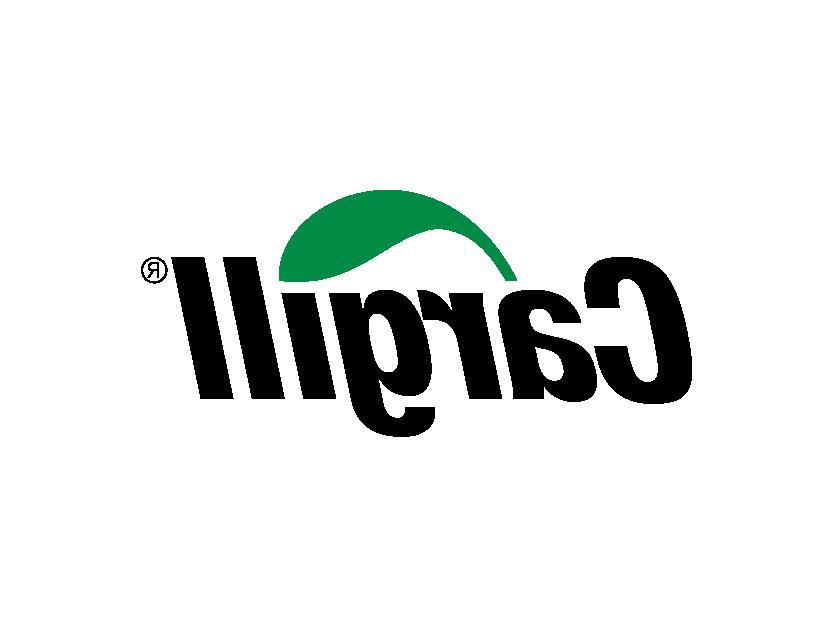嘉吉公司标志