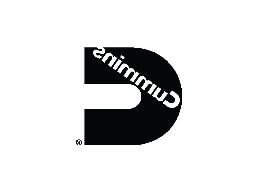 Cummins-Onan标志