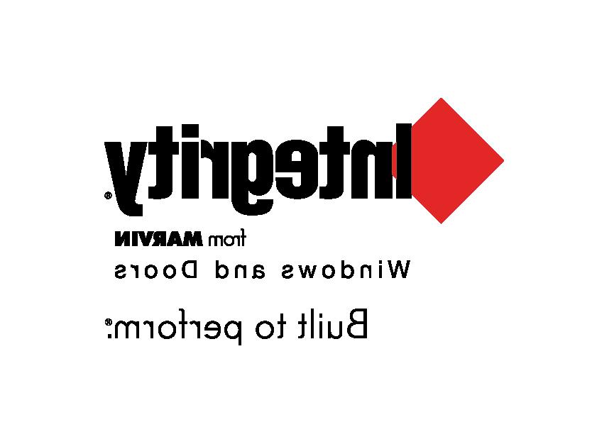 完整性门窗-建造执行标志