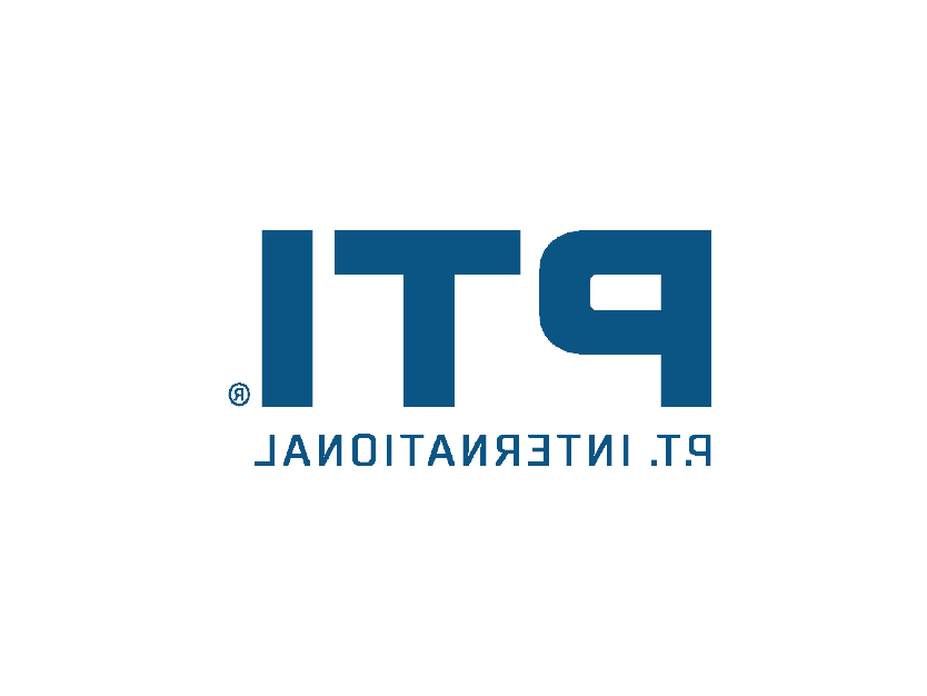 P.T. 国际商标
