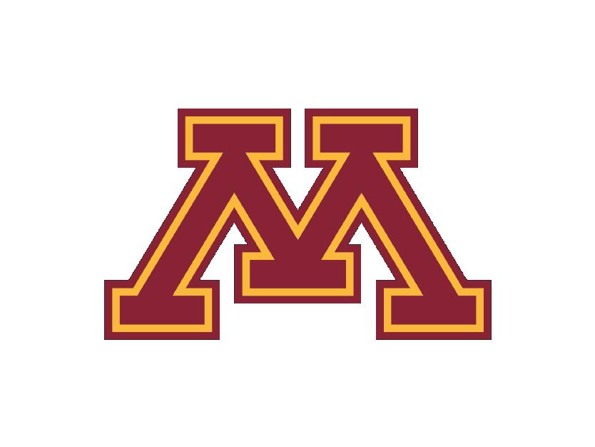 明尼苏达大学校徽