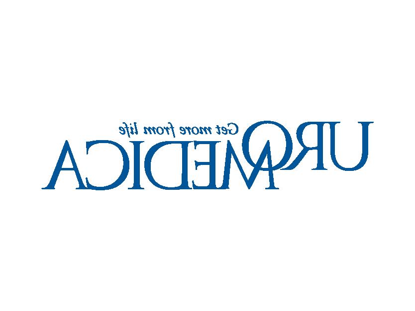 UroMedica标志