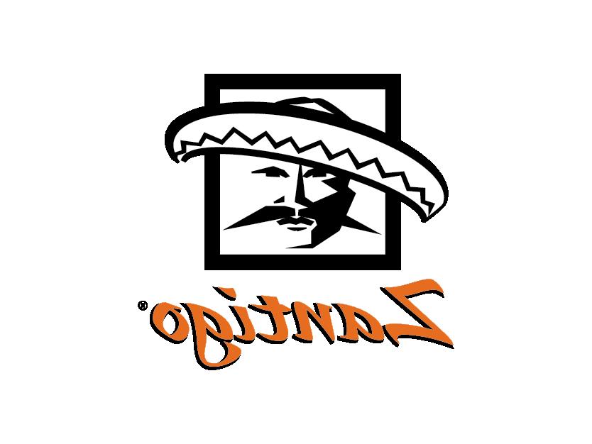 Zantigo标志
