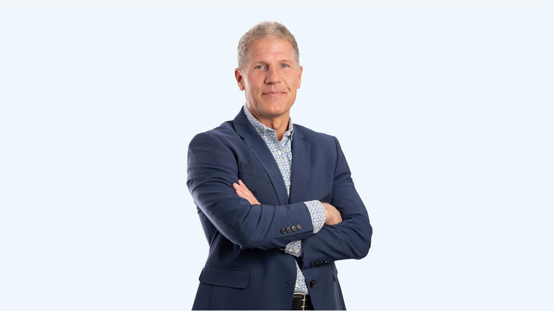 DKY增加了经验丰富的市场营销人员领导机构的户外亚盈体育